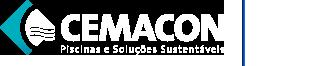 Cemacon – Piscinas e Soluções Sustentáveis