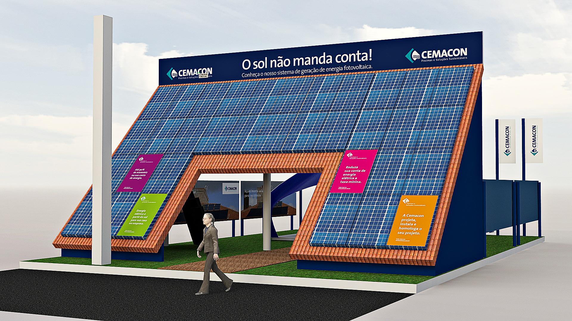 projeto_cemacon_fenasoja